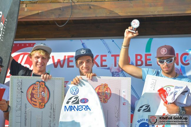 Rosa and Martinez win 2016 Freestyle World Championship titles in nailbiting finale